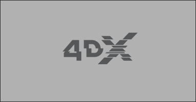 4DX Hits 600th Location Becoming The Fastest Growing Premium Theater Format