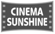 cinemasunshine