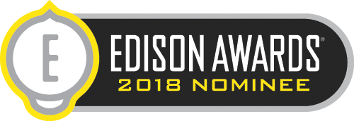 """4DX with ScreenX"" Announced as Edison Award Finalist"